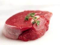 vörös, hús, halálozás