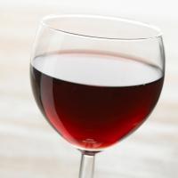 száraz vörösborok magas vérnyomás ellen magas vérnyomás és cukorbetegség kezelésére szolgáló gyógyszerek