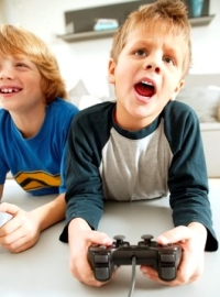 képességfejlesztő, számítógépes, játék