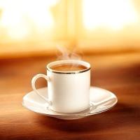 kávé, tea, cukorbetegség