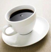 koffein kávé petefészekrák