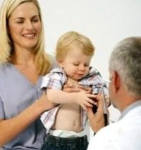 koleszterinszint mérés gyermekkor
