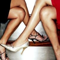magas sarkú cipő medencefenéki izmok erősítése