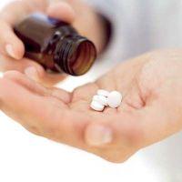 malária elleni gyógyszer