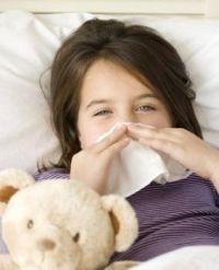 megfázás nátha sóoldatos orröblítés öblögetés