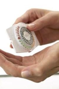 menzesz menstruáció vérzés gátlás