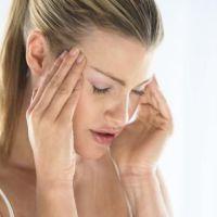 terhességi migrén