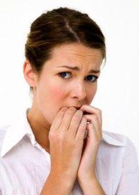 testi problémák női tabu
