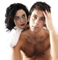 orgazmus szex fejfájás