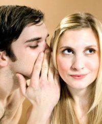 párkapcsolati magánéleti pletyka