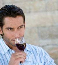 vörösbor prosztatarák