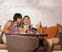 szex nemi betegség tripper szifilisz hiv részeg alkohol