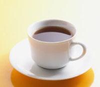 tea, plakkok, agyvérzés