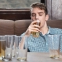 alkoholizmus, dopamin