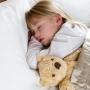 obstruktív alvási apnoé szindróma