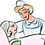 ápolás betegápolás szakápolás