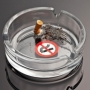dohányzás