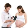 HELLP-szindróma, terhesség