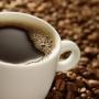 kávé, fekete tea, cukorbetegség