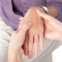 reumatológiai betegségek