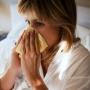 nátha, influenza
