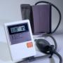 vérnyomásmérő, vérnyomás