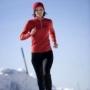 szabadtéri, sport, sportolás, edzés, hideg