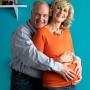terhesség, gyermekvállalás