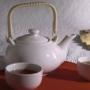 zöld tea, fogyás