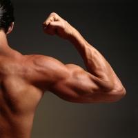 nyak váll kar kéz ortopédiai betegségei